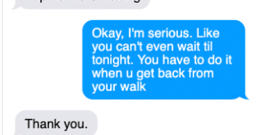michelle-carter-conrad-roy-texts-8-375x195 A Disturbing Collection of Michelle Carter's Texts Encouraging Her Boyfriend To Commit Suicide