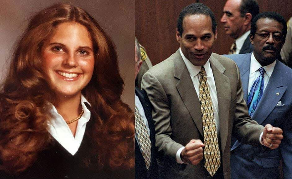 oj-simpson-murder 5 Exclusive True Crime Stories That Will Blow Your Mind