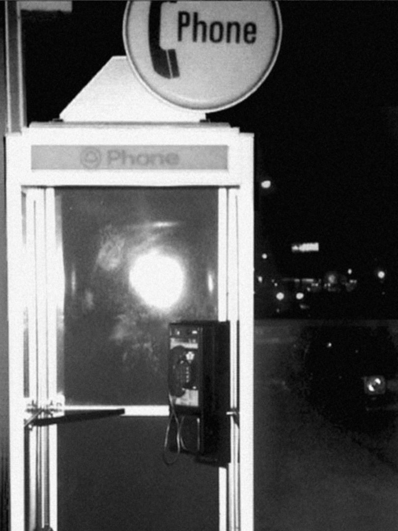 ferrin-mageau-phone-booth-810x1080 Following the Blood-Soaked Footsteps of the Zodiac Killer