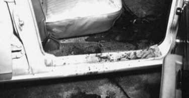 paul-stine-crime-scene-3-375x195 Following the Blood-Soaked Footsteps of the Zodiac Killer