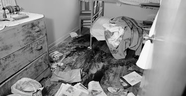 richard-speck-crime-scene-photo-10_cmpk-375x195 Following the Blood-Soaked Footsteps of Richard Speck