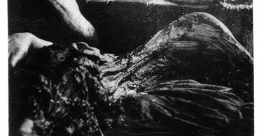 mary-jane-kelly-murder-scene-4-375x195 Following the Blood-Soaked Footsteps of Jack the Ripper