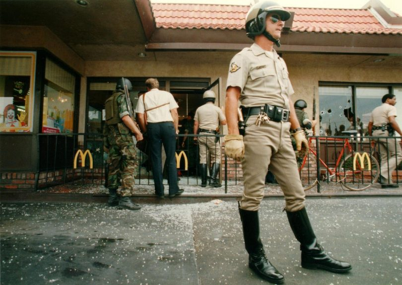 mcdonalds-massacre-16-810x574 Revisiting the 1984 San Ysidro McDonald's Massacre