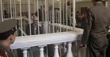 andrei-chikatilo-trial-2-375x195 10 Never-Before-Seen Photos of Andrei Chikatilo's Trial